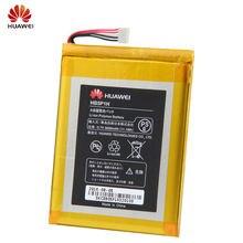 Оригинальный сменный аккумулятор huawei hb5p1h для lte e5776s