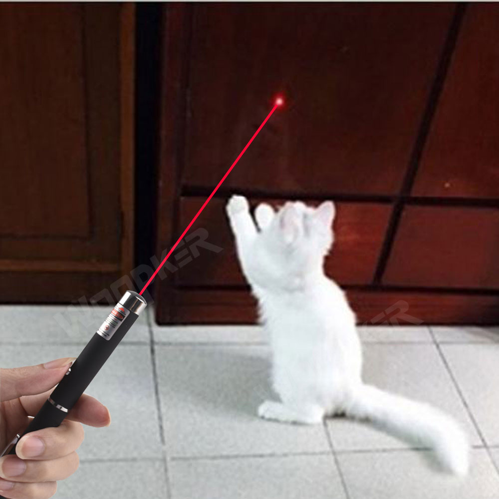 Green Laser Pen 5mw 530nm 405nm 650nm High Power Red Lasers Pointer Sight Powerful Lazer Pen for Office School 5