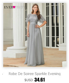 Cheap Vestidos de Noite