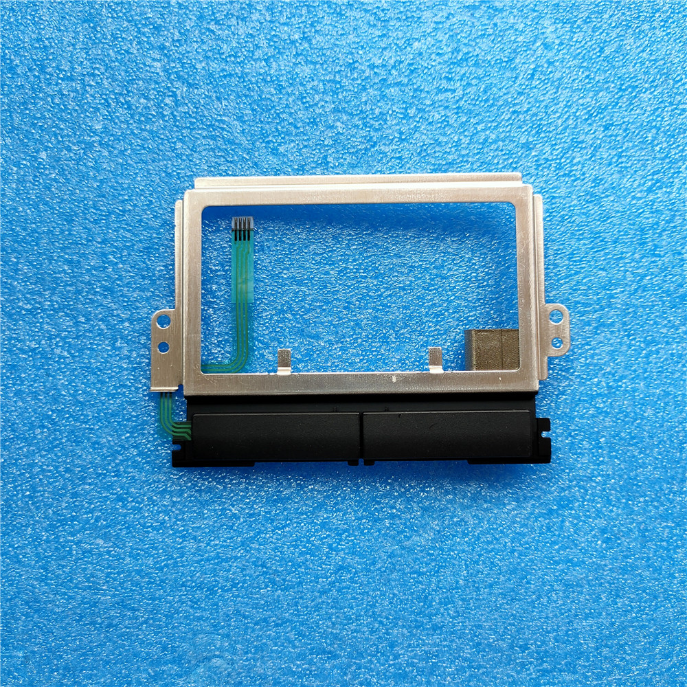 FOR lenovo  thinkpad T510 T510I W510 T520 T520I W520 Touchpad Button Left and Right Key