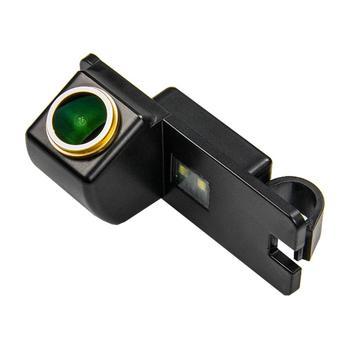 HD 720P Golden Special Car rear view camera For Buick Park Avenue  Chevrolet Sail/Camaro Chevrolet Optra
