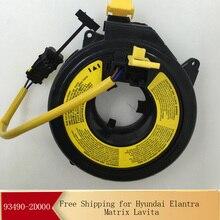 Free Shipping High Quality 93490 2D000 93490 2D000 934902D000 Fit for Hyundai Elantra Matrix Lavita