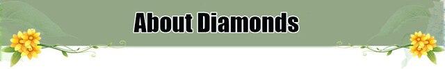 Набор для рисования алмазами 5d взрослых и детей полное сверление