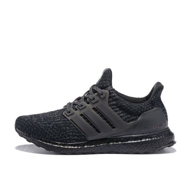 Adidas Ultra Boost Running Shoes for