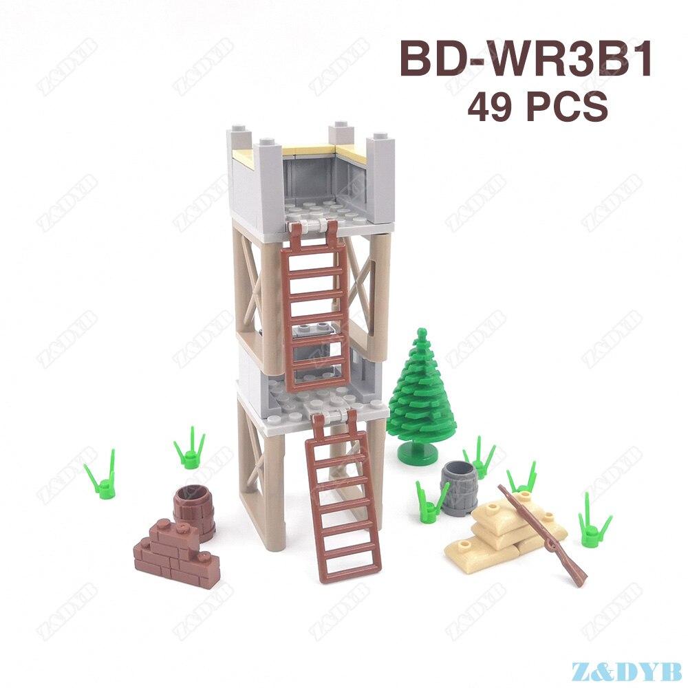 BD-WR3B1