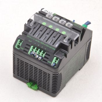 Germany MURR 9000-41034-0401000 current distributor relay image