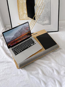 Laptop-Stand Tablet-...