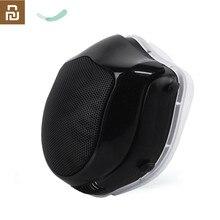 Youpin Q5S Elétrica Anti neblina Máscara de Esterilização Fornece Ativo Máscara de Suprimento de Ar Elétrica para o Outono Inverno Nevoeiro