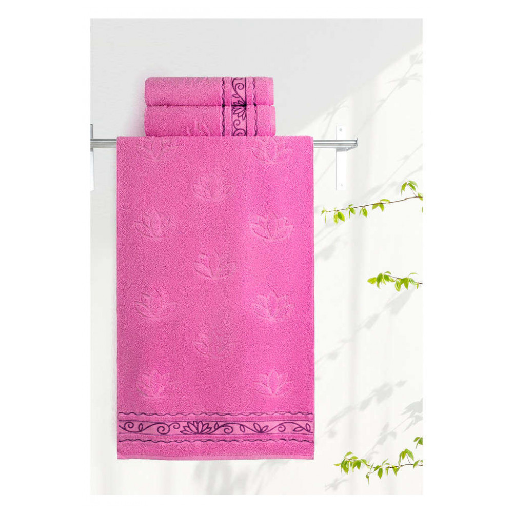 Mother & Kids Baby Care Bath Shower Products Towels Aquarelle 722193