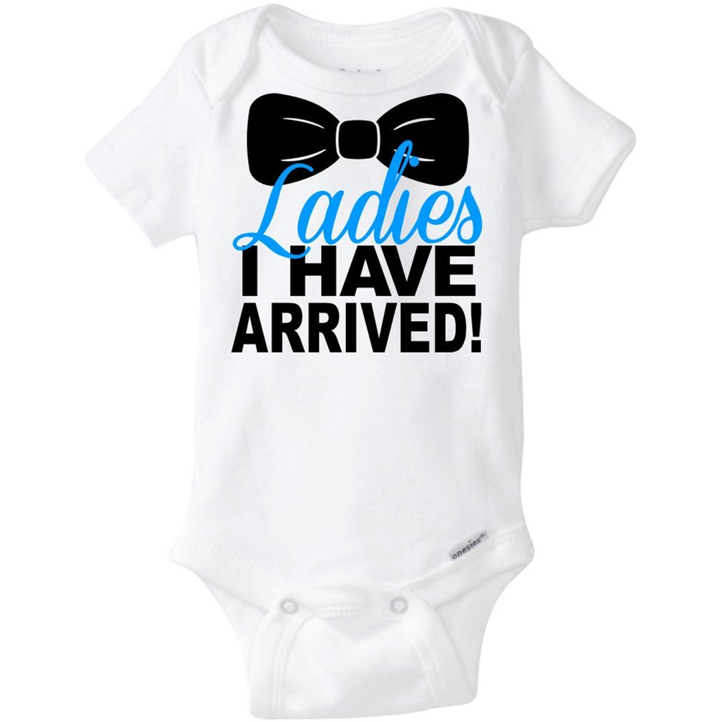 Summer Casual Daily Wear Infant Baby Unisex Letter Printed Short Sleeve Belly Protect Bodysuit Romper Jumpsuit Outfits