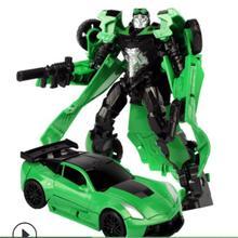 Трансформер, новый дизайн, дрифтовые коррозии, фигурки Galvatron, игрушки