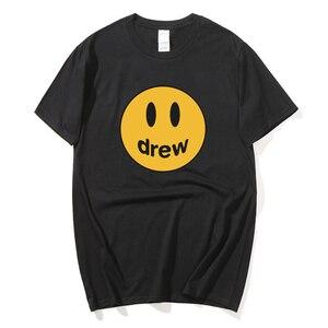 Мужская футболка с коротким рукавом Nirvana, летняя уличная футболка с принтом, с круглым вырезом, в стиле Харадзюку, 2020