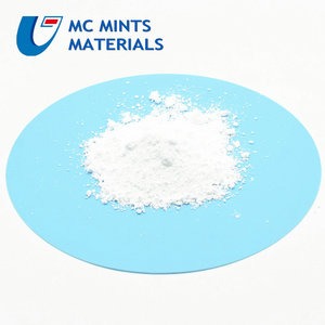 Image 3 - Ptfe Poeder Corrosiebestendigheid Smering Kettingen Waterdichte Gladheid Ultrafijne Plastic Ongeveer 1 20 Um Micro Meter 100 Gram
