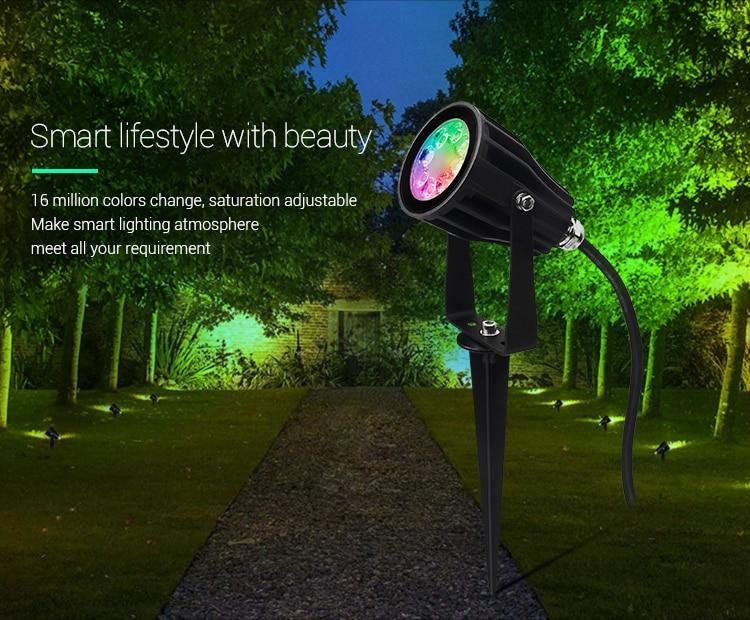 FUTC04--6W--RGB+CCT景观灯--英文--V3_04