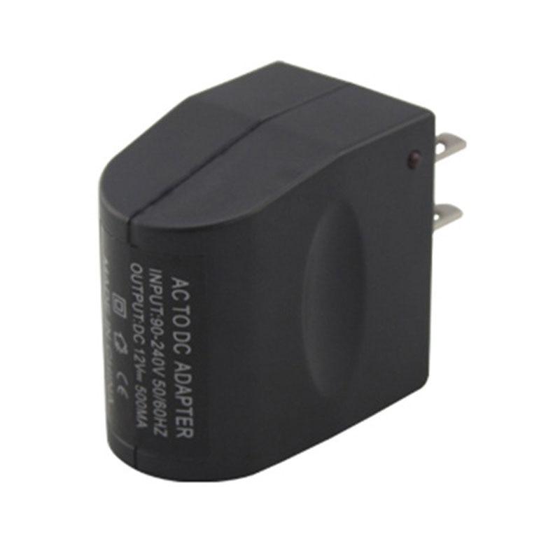 ABŞ-dan 12V-lik ev avtomobil şarj adapteri üçün siqaret - Cib telefonu aksesuarları və hissələri - Fotoqrafiya 3