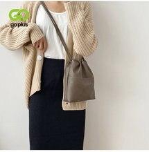 Goplus сумка для женщин кожаная тоут сумки через плечо винтажные