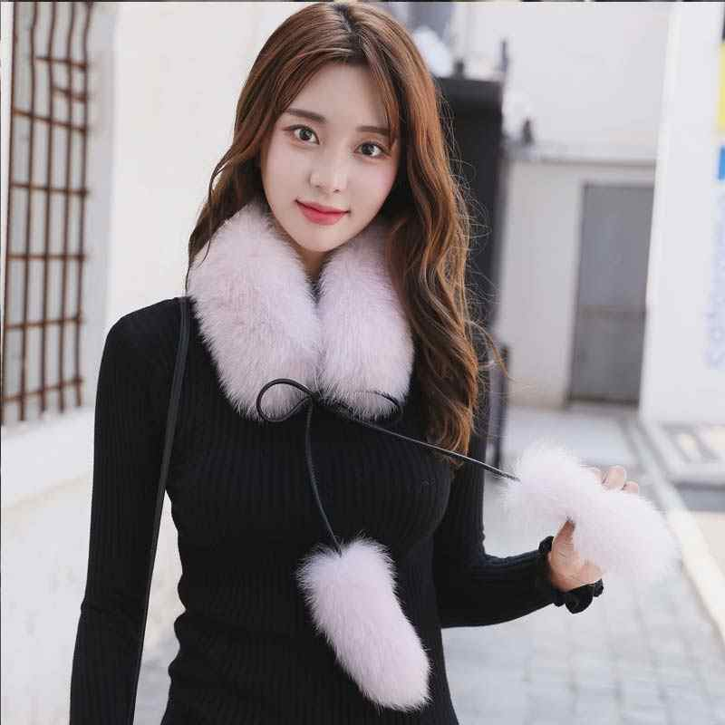 Korean Girl Hairy