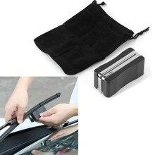 Автомобильные Инструменты для ремонта стеклоочистителей для лобового стекла, щетки стеклоочистителя, практичные дождевые аксессуары для кистей, Новые поступления