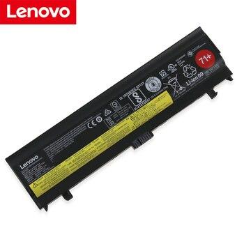 Lenovo NEW Original Laptop Battery For LENOVO Thinkpad L560 L570 SB10H45073 SB10H45074 SB10H45071 00NY488 00NY489 00NY486 10.8V