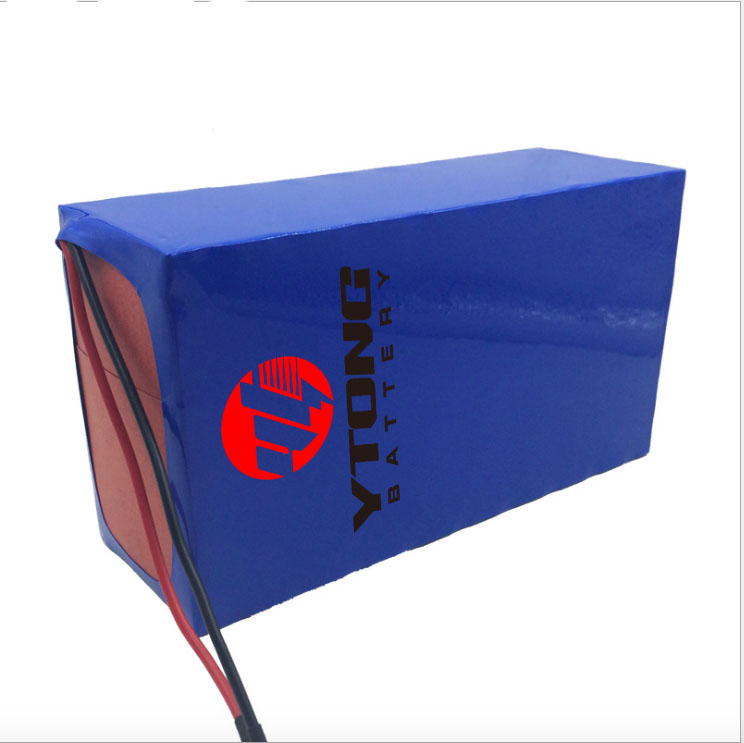 72v 30ah lithium battery pack for <font><b>5000w</b></font> <font><b>Electric</b></font> <font><b>bicycle</b></font> scooter motorcycle image