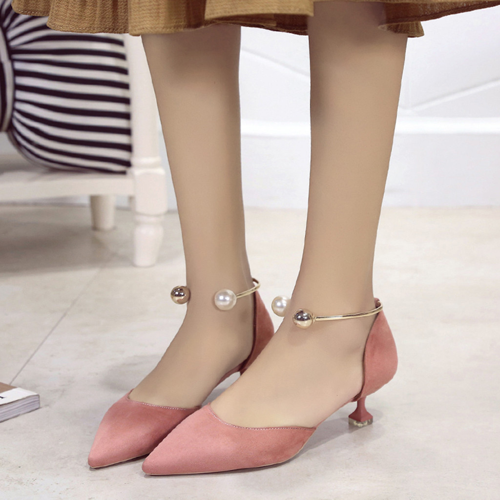 Femmes chaussures dames d'été mode casual unique sandales dames schoenen zomer chaussures femmes t nouveau 2019 bayan sandalet