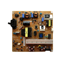 Vilaxh Power board 42LB5610  test work for LG 42inch TV 42LB5610-CD POWER BAORD EAX65423701 LGP3942-14PL1 цена в Москве и Питере