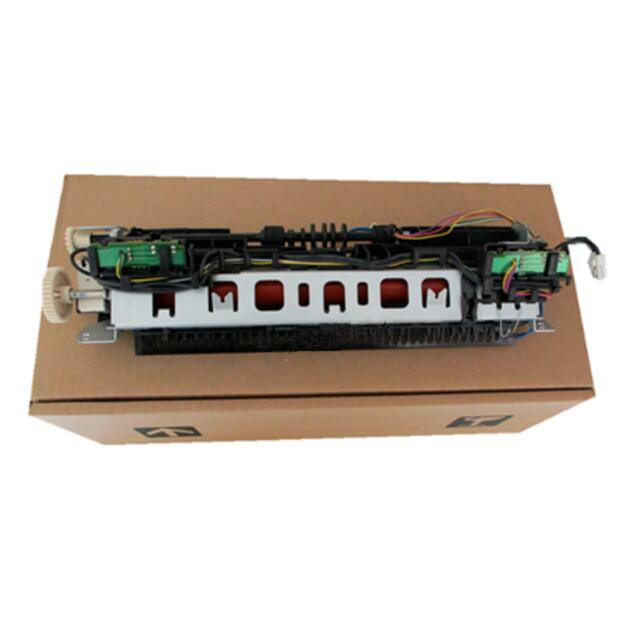 New Fuser Assembly Fuser Unit For <font><b>HP1022</b></font> 3050 3052 1319 3055 RM1-2050 RM1-2049 RM1-2050-000 RM1-2049-000 image