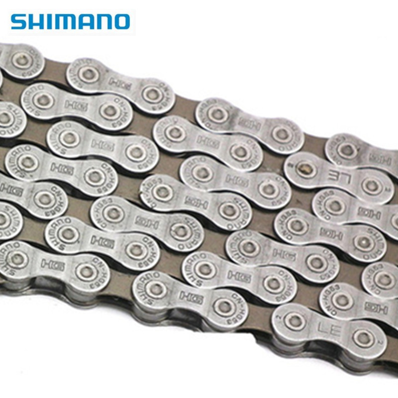 Bicycle Chain Cn hg53 9 Speed 27 Speed Mountain Bike Variable Speed Chain Riding Accessories|Sprockets| |  - title=