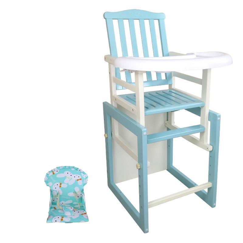 אחרונה ECMARVELLOUS Balkon כיסא 30