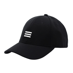Image 2 - Man Fitted Hip Hop Hats Male Back Closed Outdoors Sun Hat Summer Male Peaked Cap Back Wear Hip hop Hat Plus Size Baseball Cap