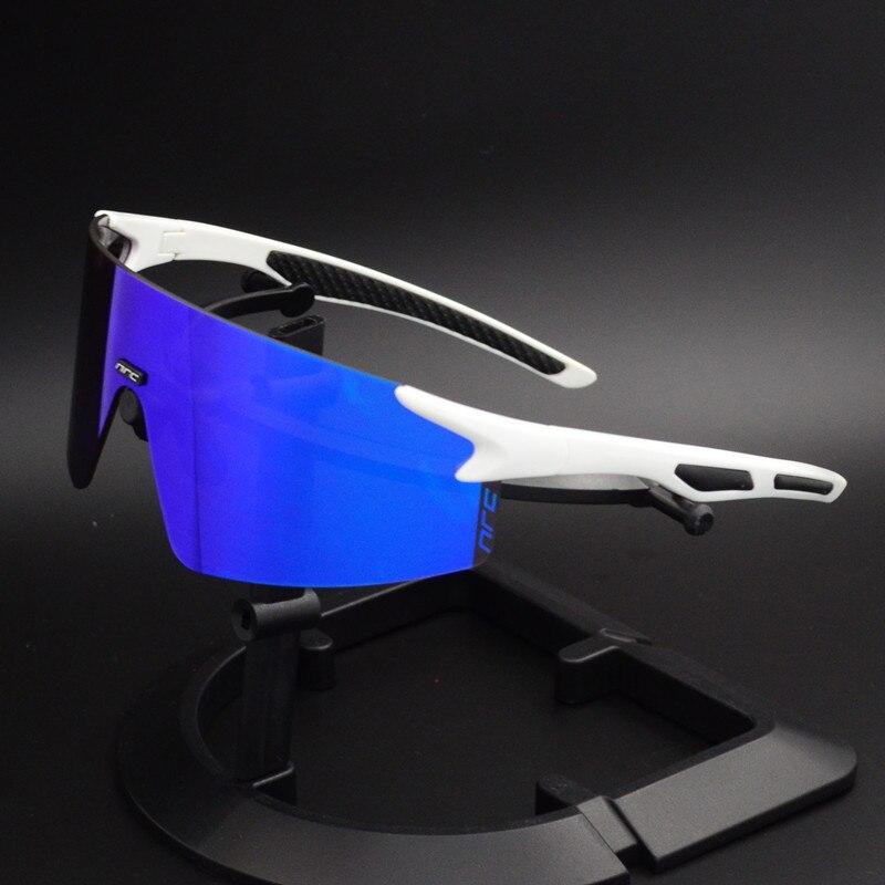 gafas ciclismo cycling glasses cycling sunglasses mtb outdoor sport running bike goggles bicycle eyewear  men glasses|Cycling Eyewear| |  - title=