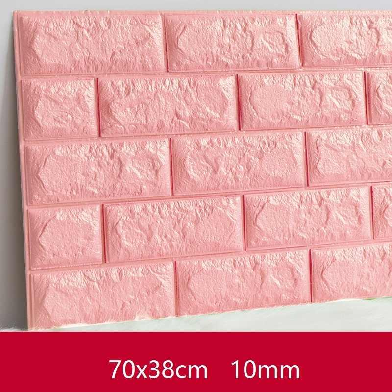 Bức Tranh Tường Cho Bé Phòng Tapiz Behang Duvar Kagitlari Ảnh Trang Trí Nhà Giấy Dán Tường Papier Peint Papel De Parede 3D Dán Tường Trang Trí giấy
