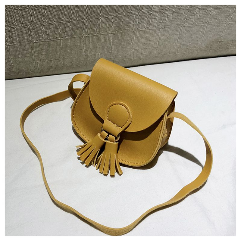 New Ladies  Shoulder Bags  Women Cross Body Messenger Bag Tote Satchel Handbag /BY