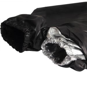 Image 5 - ETone photographie Film changement chambre noire sac charge Photo outil développement réservoir négatif