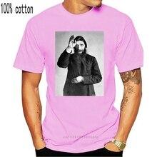 Rasputin The Mad Monk - Shirt 46 Tshirt Eye Of Horus Orthodox Russian Occult 2018 Fashion T Shirt Funny T Shirts Short