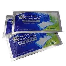 Blanchiment Des Dents, 2 sacs, 4 pièces, laboratoire dentaire, dentiste buccal, Blanchiment Des Dents, équipement médical