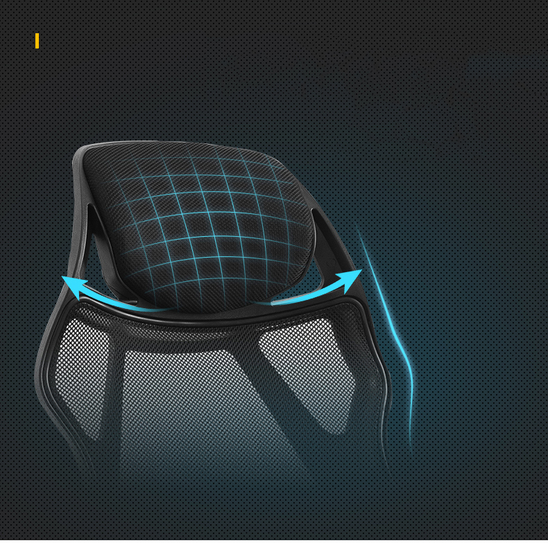 Office Chair furniture Last 15
