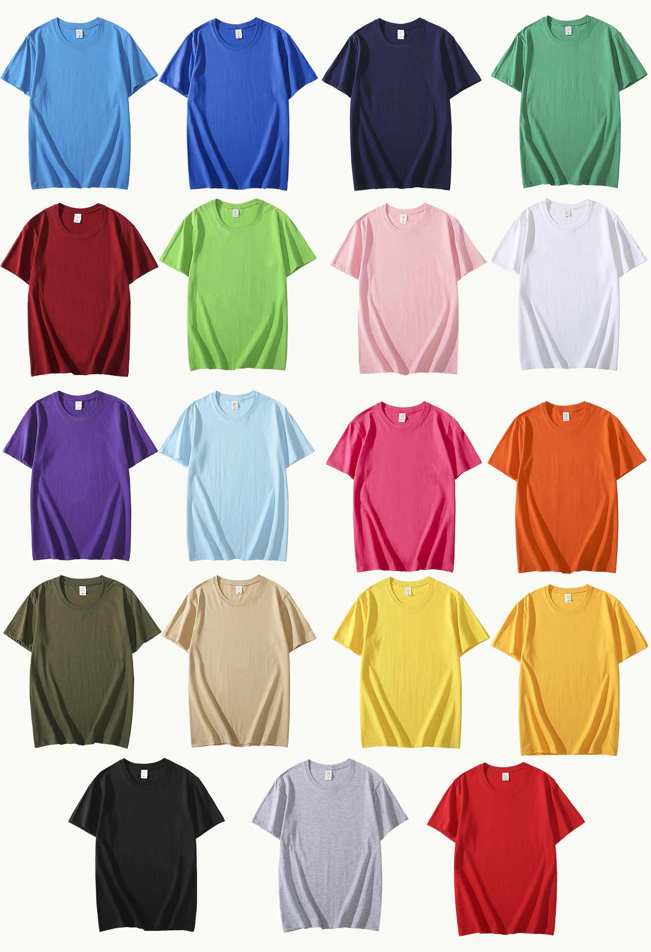 MRMT 2020 Brand New Cotton męska koszulka z krótkim rękawem mężczyzna T koszula z krótkim rękawem Pure Color mężczyźni t shirt t-shirty dla męska bluzka
