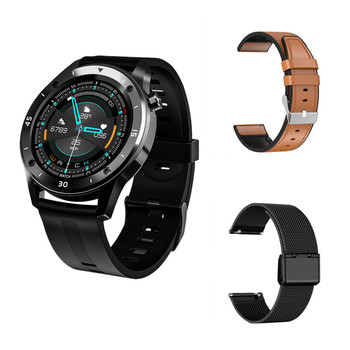 CZJW F22S Sport Smart Watches for man woman 2020 gift intelligent smartwatch fitness tracker bracelet blood pressure android ios 21