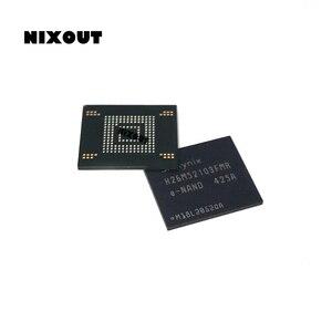 Image 3 - 1 قطعة ~ 10 قطعة/الوحدة H26M52103FMR 16GB بغا 100% جديد الأصلي