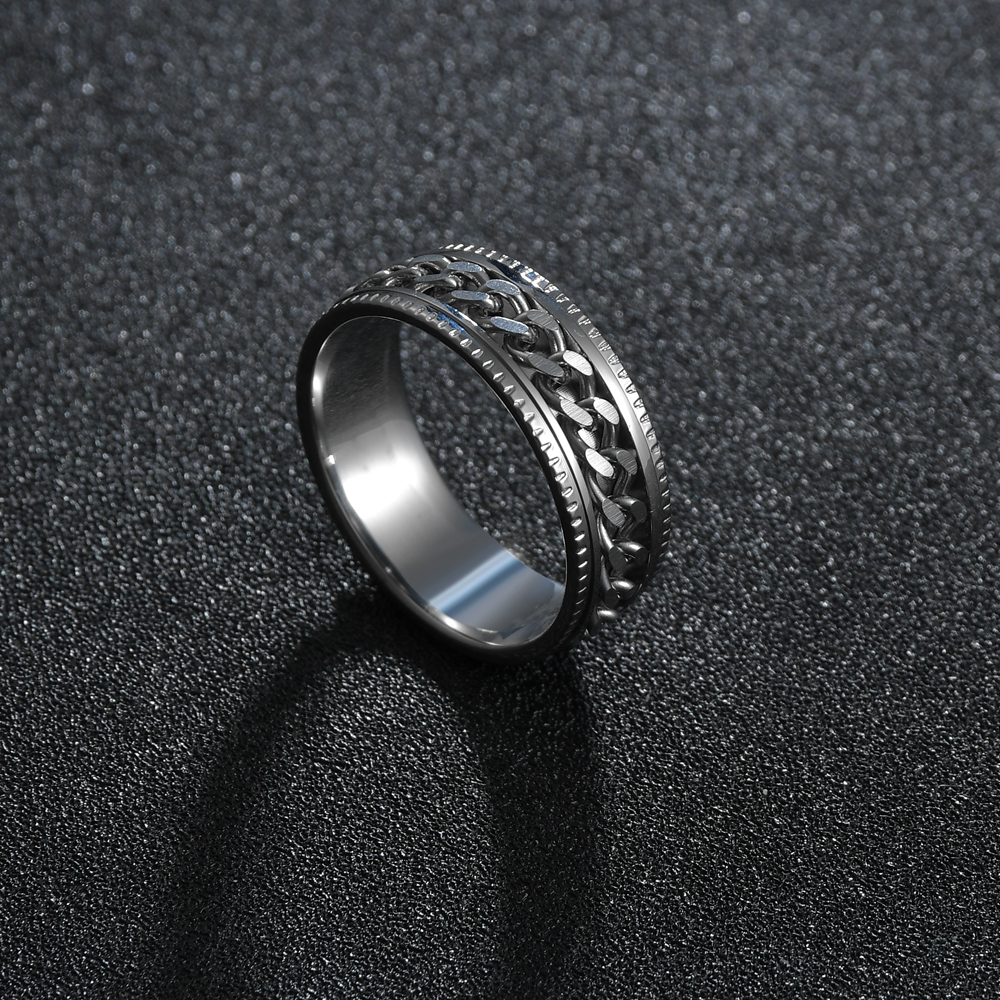 40R2-Silver-1.3