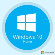 Windows 10 Home Retail Key