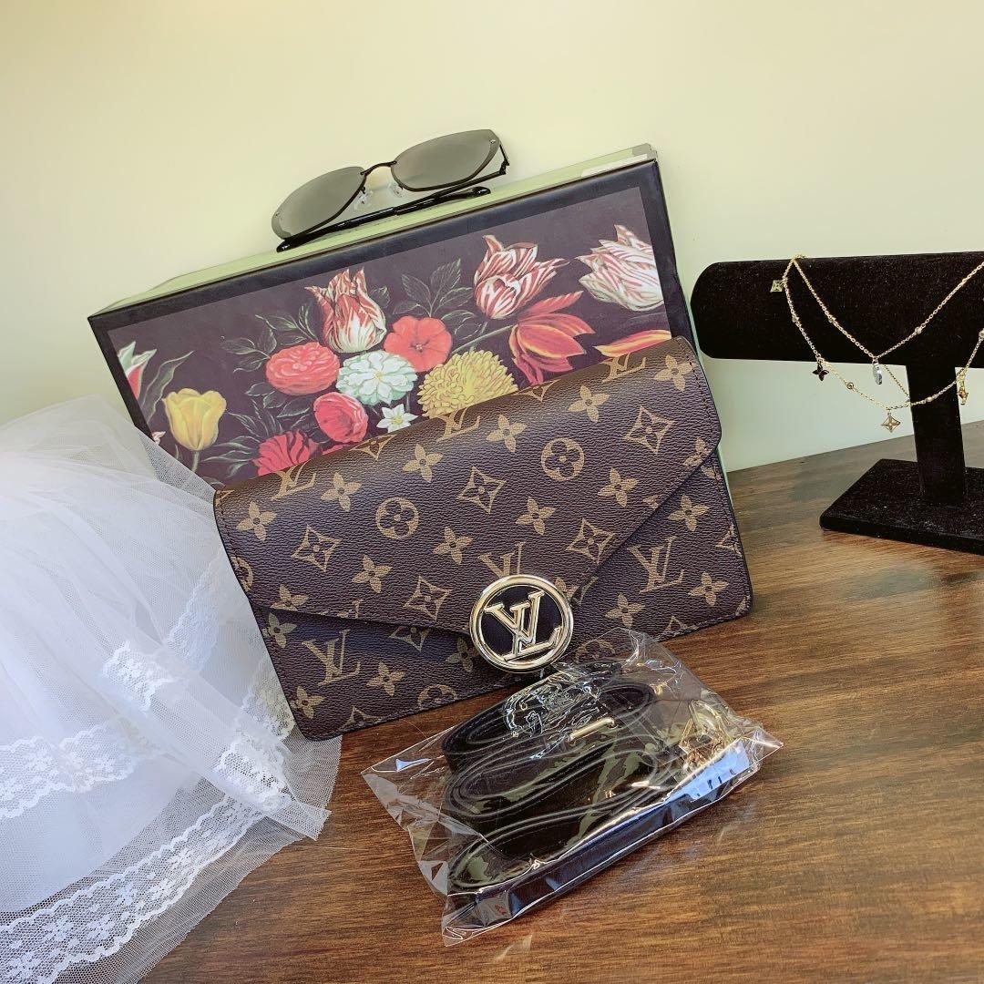 Bag Women Luxury Handbags Designer 2020 Fashion Tote Big Capacity Wool Leisure Shopping Female Travel Handbag Shoulder Women Bag