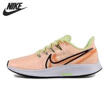Novedad Original NIKE W AIR ZOOM PEGASUS 36 PRM zapatillas de correr para mujer