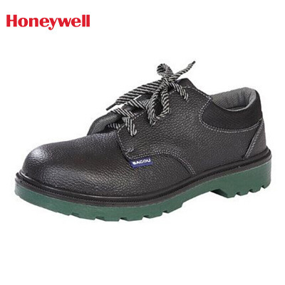 Steel Plate Shoes 40 Yards Safety (Good Quality) Honeywell 702