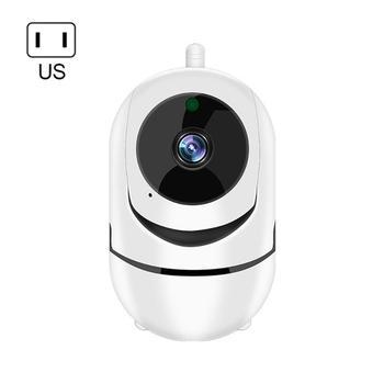 1080P Full HD Smart Home Wireless Security CCTV IP IR Camera WiFi Baby Monitor Camera 360 Eyes APP Remote Monitoring Camera 7