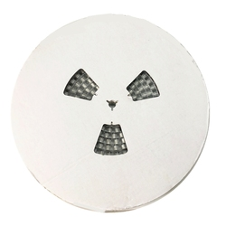 Оригинальный 470 мкФ 6,3 V 16 V, алюминиевая крышка, 25В 6,3*7,7 мм 8*10,2 мм 10*10,2 мм алюминевые индекаторы электролитический конденсатор с алюминиевой к...