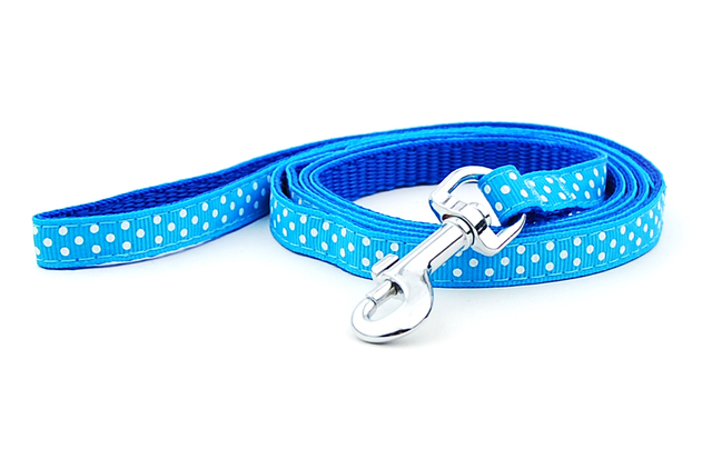 Pet Harness Leash for Cats / Small - Medium Dogs 5