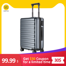 NINETYGO 90FUN PC Suitcase…