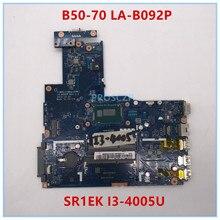 Высокое качество, для планшетов, материнская плата ZIWB2/ZIWB3, Φ с SR1EK, Φ 100%, хорошо работает
